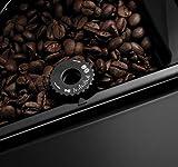 De'Longhi Magnifica ESAM 3000.B Kaffeevollautomat - 5