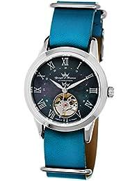 Reloj YONGER&BRESSON Automatique para Mujer YBD 2014-SN33