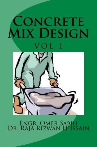 concrete-mix-design-concrete-mix-design-volume-1-mix-design-methods