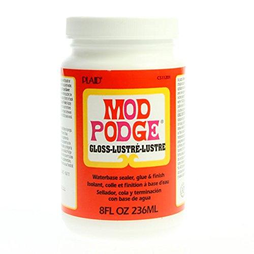 mod-podge-gloss-236ml