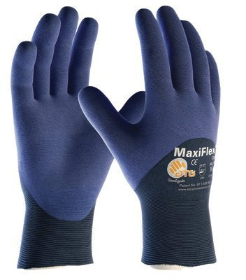 protective-industrial-productslarge-maxiflexelite-by-atgultra-light-weight-blue-micro-foam-nitrile-p