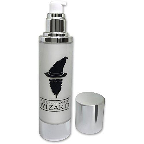 balsamo-acondicionamiento-de-la-barba-y-bigote-100-ml-manteca-de-karite-aplicar-con-un-cepillo-o-pei