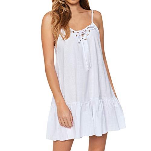 Kleider Kleid festlich Damen Kleid floryday lang Kleid a Linie Kleider Damen Sommer Kleider Damen Sommer Esprit