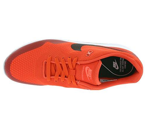 Sneaker Nike Air Pegasus 89 Rot