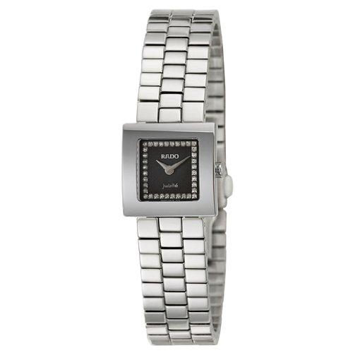 Rado r18682723–Armbanduhr Damen