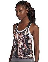 Amazon.es  camisetas nike mujer - Camisetas y camisas deportivas ... c113d64c416b3