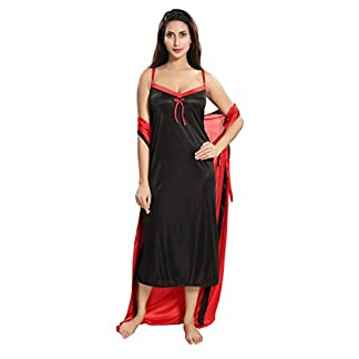 42c0973a10 Top 100 night dress for honeymoon in India at Cheap Price Archives ...