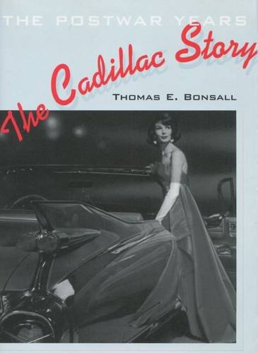 the-cadillac-story-the-postwar-years