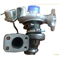 GOWE TD025 Turbo 49173 – 07508 49173 – 07507 49173 – 07506 0375 N5 0375j0 Turbocompresor
