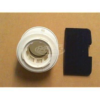 U57 Filtro Hoover Sprint Bagless Originale Filtro Hepa Hoover  *** NO x EVO ***