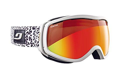 Julbo Elara-Máscara de esquí para Mujer