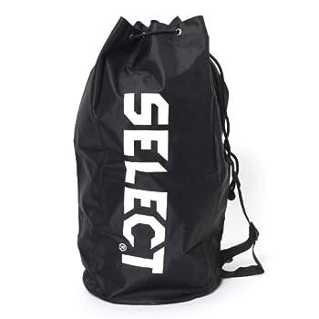 Select Handballsack...