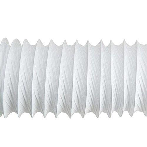 Preisvergleich Produktbild AFT, Ausgangsluftrohr, für den Trockner, Ø 90 mm X 3 M