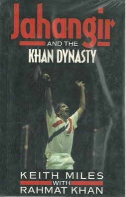 Jahangir And the Khan Dynasty (Pelham practical sports) por Keith Miles