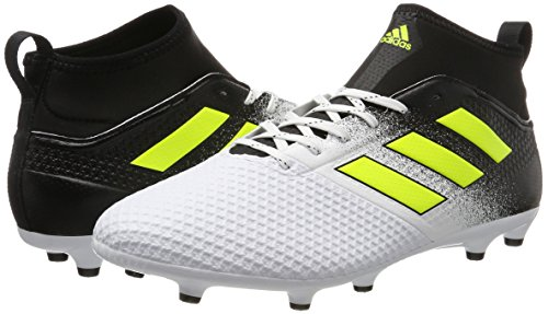 c71db4475e43 adidas Men s Ace 17.3 Fg Footbal Shoes