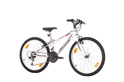 24-zoll-coollook-tempo-jugend-fahrradmountainbike-mtbhardtail-rahmen-28-cm-shimano-18-gang-weiss