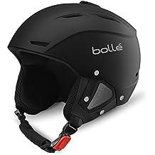 Bollé Helmet Backline Soft