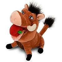 Pumbaa Plush - Lion Kings Pumba Plush