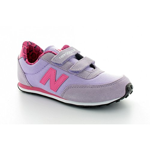 New Balance Nbke410flp, Gymnastique Mixte Adulte