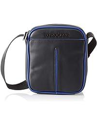 6269f6d674ef Amazon.co.uk  Versace Jeans  Shoes   Bags
