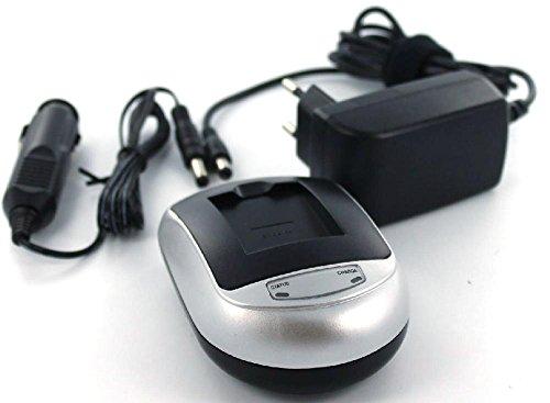ladegerat-kompatibel-mit-fur-rollei-prego-dp5200