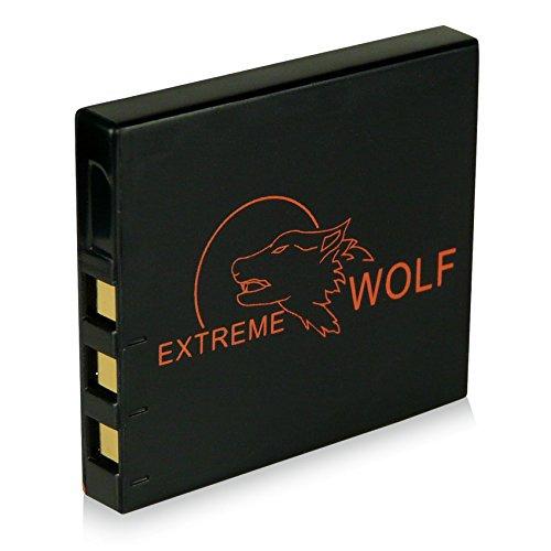 power-bateria-fuji-np-50-kodak-klic-7004-pentax-d-li68-d-li122-para-fujifilm-finepix-f70exr-f80exr-f