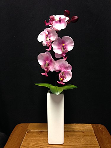 uk-gardens-large-artificial-potted-plant-pink-orchid-flowers-in-tall-white-rectangular-pot-stunning-