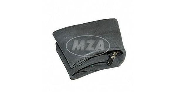 EPMAN 38mm 1.5 3 Lagen Silikon Unterdruckschlauch Ladeluftschlauch Silicon Straight Hose
