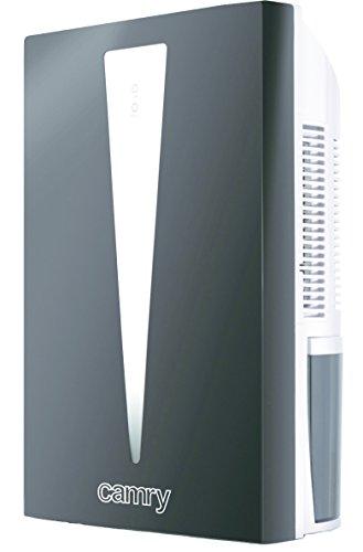 camry-cr-7903-deshumidificador