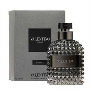 Parfum Uomo de Valentino version intense, 100 ml