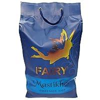 Fairy Mastikhor Ambemor Rice, 5 kg