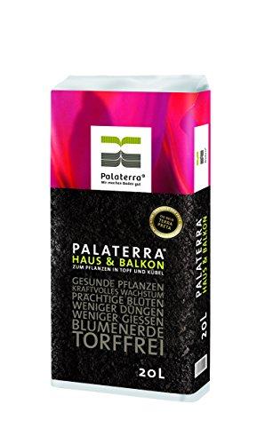 Palaterra®