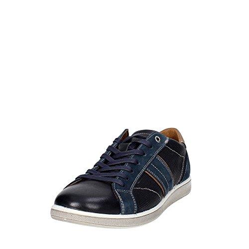 Imac 70980 Sneakers Uomo Blu