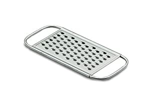 Lacor-60302-GRATERS COARSE FLAT