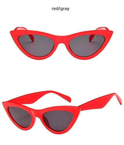 Wang-RX Mode frauen klassische sonnenbrille randlose metallrahmen billige sonnenbrille 10 farben