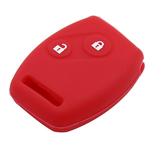 honda-crv-civic-accord-pilot-2-button-remote-key-fob-case-cover-in-silicone-di-ricambio