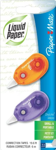 liquid-paper-dryline-micro-correction-tape-2-pack-1742425