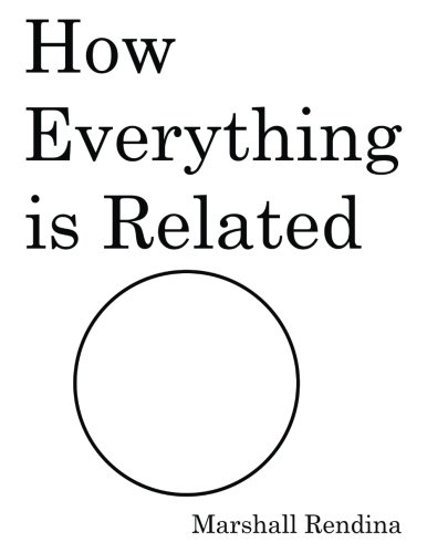 How Everything Is Related
