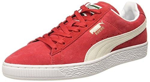 Puma-Unisex-Suede-Classic-Sneakers