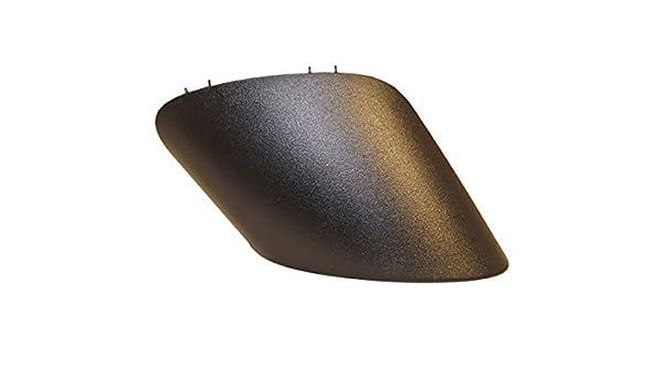 Magneti Marelli 735600602 Linke Flanschschraube Abdeckungen