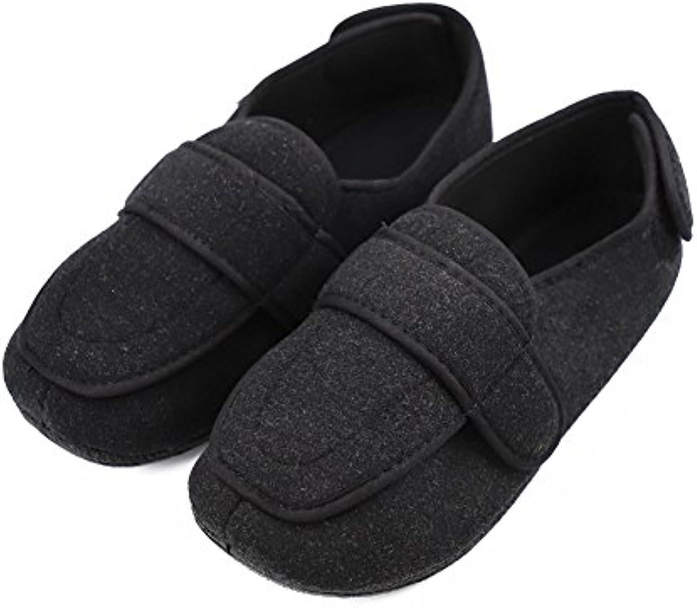Donna  Uomo CHUANGLI, Primo Pantofole Uomo Alta sicurezza Primo CHUANGLI, gruppo di clienti Ottima qualità 53eb9b