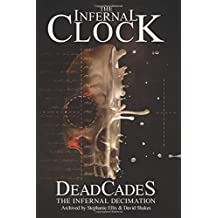 DeadCades: The Infernal Decimation