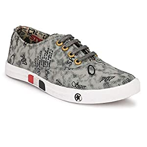 Robbie jones Mens Running Casual Sneakers Shoes