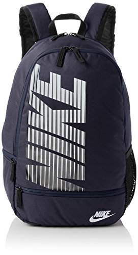 Nike Classic North Rucksack Test 2020 </p>                     </div>                     <!--bof Product URL -->                                         <!--eof Product URL -->                     <!--bof Quantity Discounts table -->                                         <!--eof Quantity Discounts table -->                 </div>                             </div>         </div>     </div>              </form>  <div style=