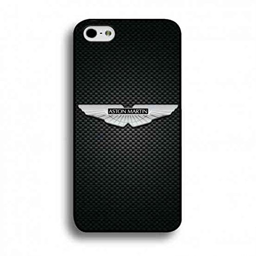 aston-martin-phone-coqueiphone-6-plus-iphone-6splus55inch-aston-martin-phone-coqueaston-martin-brand