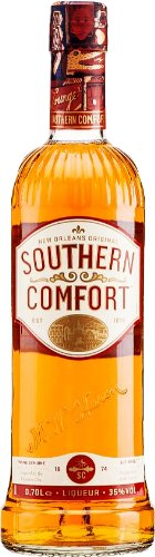southern-comfort-70cl