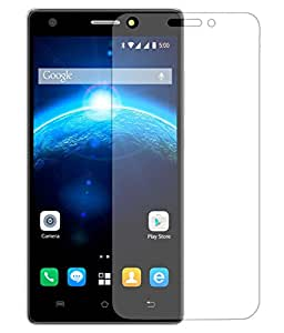 Magic Brand Tempered Glass 2.5 Curve screen Protector For Lava Iris X5 4G
