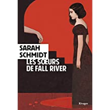 Les sœurs de Fall River (French Edition)