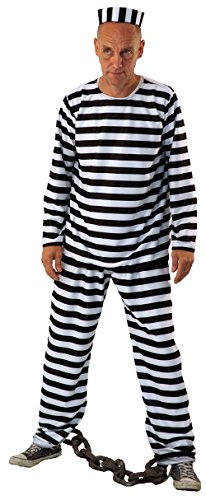 panto-fancy-dress-world-book-day-robber-convict-wimpy-prisoner-mens-costume-from-plus-sizes-xl-to-xx