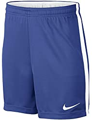 Nike Y Nk Dry Acdmy K - Short Jungen, Farbe